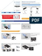 [UF7050_QSG]BN68-05041A-03ENG-1029.pdf