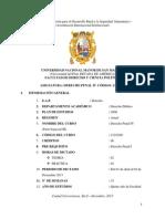 der_penal3.pdf