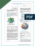GLOBALIZACION ECONOMICA x.docx