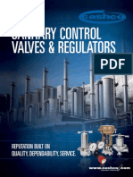 Mac Valves Cataloge | Valve | Vacuum Tube on