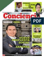 Conciencia Pública 281
