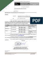 9_23-9-2013_OFICIO_233_MUNICIPIO ESCOLAR.pdf