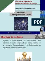0 UPA-IO- DOS-a