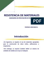Resistencia-de-Materiales-Actualizado.ppt
