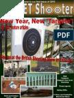 Target Shooter January 2010
