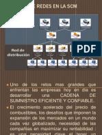 2.-DISEÑO DE REDES EN LA SCM (3)