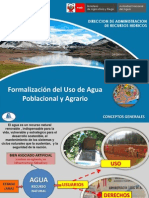 Formalización Agraria Poblacinal.pdf