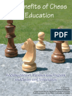 youblisher.com-176727-Why_Chess_for_Children_ (1).pdf