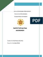 HG Assignement_2013x.pdf