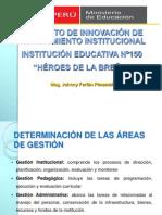 Exposicion-Proyectos-de-Innovacion-INSTITUCIONAL_1.pptx