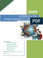 Gerencia-de-Conocimiento-con-NTICS.pdf