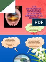 gestionambiental.pptx