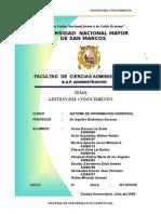 Gestion-Del-Conocimiento.pdf