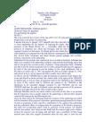 Bonnevie vs Hernandez Case Digest Dissolution