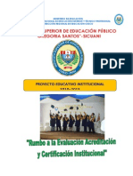 pei2010-2015isepg.pdf