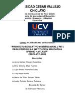 PEI_norte.pdf