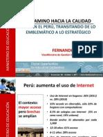 presentacion_digital_opportunities_vmgi-set2011.pdf
