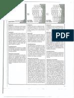 Lectura Panero y Zelnik 2001 4 Variables Antropometricas