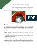 langkah-langkah membuat kolam terpal lengkap.pdf