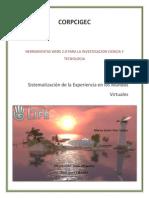 Sistematizacion Second Life.pdf