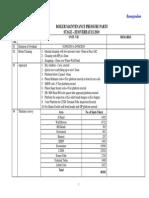 unit-7 2010.pdf