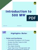 500MW.pdf