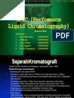 TUGAS 1 KIM ANALISA (HPLC analisa).ppt