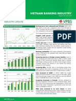 Banking+Industry_Update+_2014+09+16_E