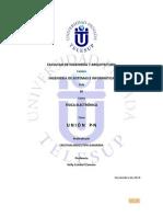 Unión P-N.docx