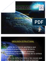 geologia-estructural (1)
