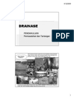 Microsoft-PowerPoint-Drainase1-1.pdf