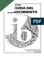 Texto_tdc_contenidos Libro de Perú