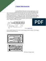 50642709-Rangkaian-Jam-Digital-Mikrokontroler.doc