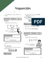 (02) Proporciones