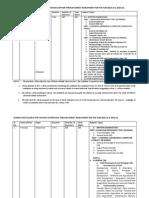 emp-syll-cadre-26-08-14 (2)