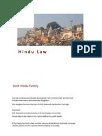 hindu-law