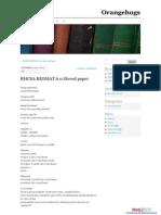 RHCSASolved.pdf
