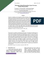 114-249-1-PB.pdf
