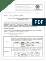INVMC_PROCESO_14-13-3105247_116001000_12346567