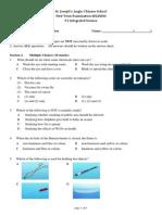 F1_IS_1314_1st Exam