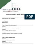 Construcción Modular y Arquitectura.pdf