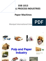 PULP AND PAPER INTUSTRY.ppt