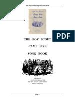 campsongbook.pdf