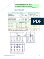 FON-PIR-FO.pdf