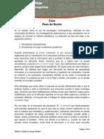 pasoNoche.docx