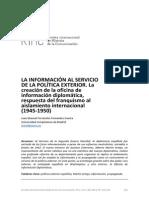 Dialnet-LAINFORMACIONALSERVICIODELAPOLITICAEXTERIOR-4782830