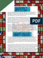 silica glass design.pdf