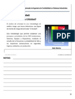 Criticidad_metododelospuntos