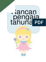 Tajukkkkk Fairy