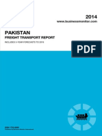 BMI_Pakistan_Freight_Transport_Report_2014.pdf